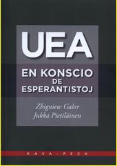 Books_Galor_2015